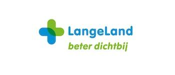 Logo Langeland