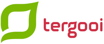 Logo Tergooi