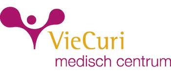 Logo VieCuri