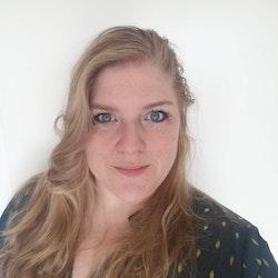 Nicole van Erven