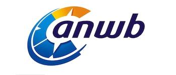 ANWB klant van Virtual Sciences Conclusion