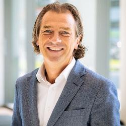 Martijn Baak-Conclusion-Consulting