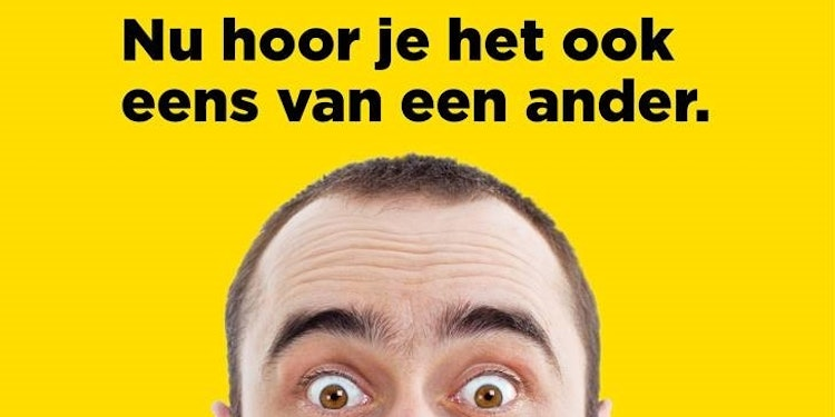 Campagne beeld Giarte Conclusion Consulting