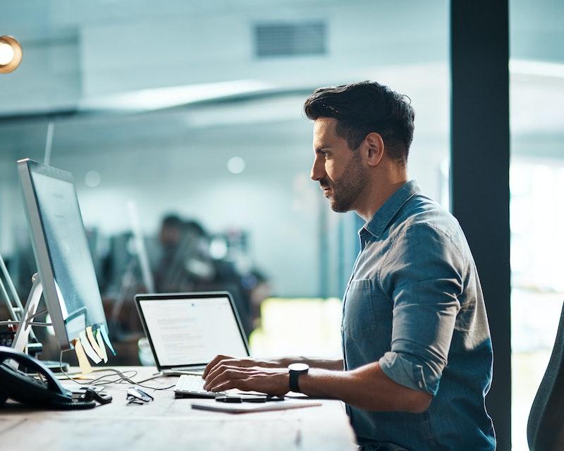 Conclusion Digital Resilience reduceert informatiebeveiligingsrisico's