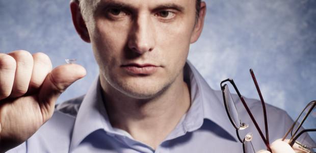 Beverly Hills Ophthalmology Blog | Rethinking Age for LASIK Eye Surgery