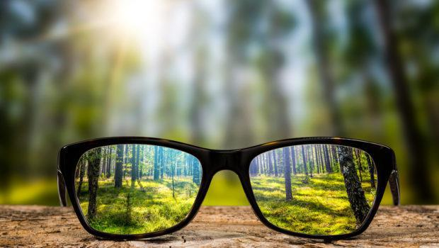 Beverly Hills Ophthalmology Blog | Why is the world becoming nearsighted?