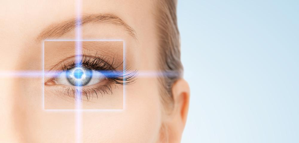 Beverly Hills Ophthalmology Blog | Why LASIK Remains the Popular Choice for Corrective Eye Surgery