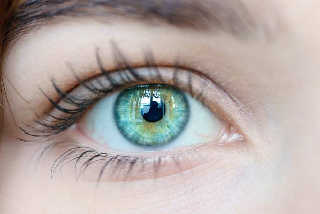 Beverly Hills Ophthalmology Blog | Cataract Surgery: What to Expect Before, During and Afterwards