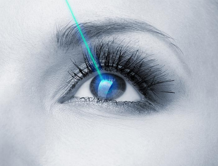 Beverly Hills Ophthalmology Blog | Myths and Facts About Laser Eye Surgery