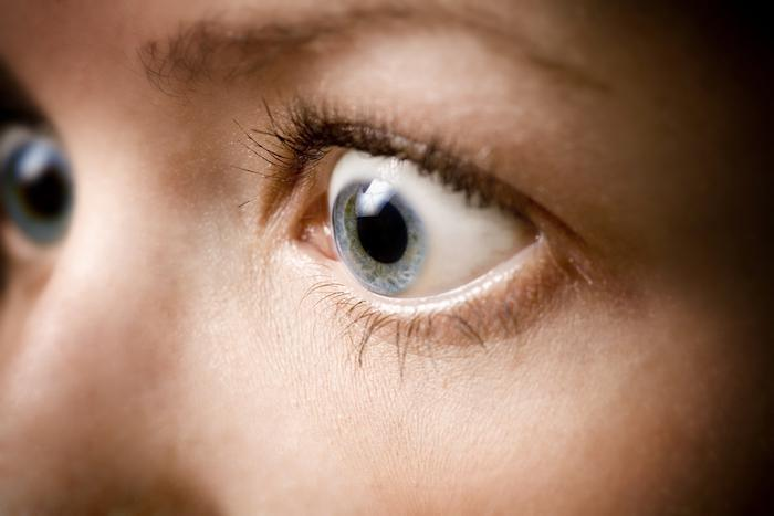 Beverly Hills Ophthalmology Blog | How Astigmatism Changes Your Eye Health Needs
