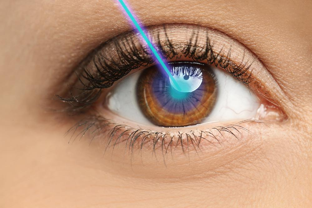 Beverly Hills Ophthalmology Blog | Know the Difference Between LASIK and PRK