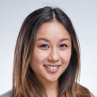 Jillian K. Chong