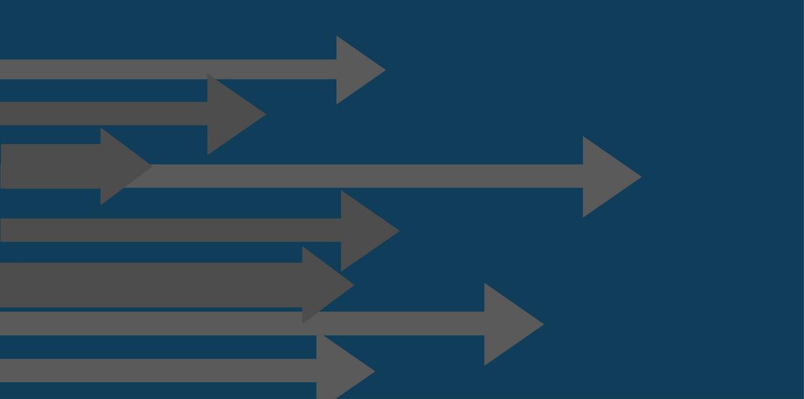 prioritise software development