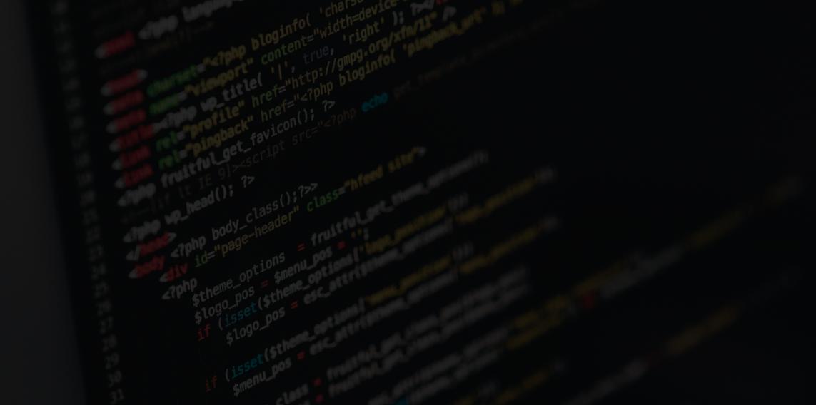 ensure code quality