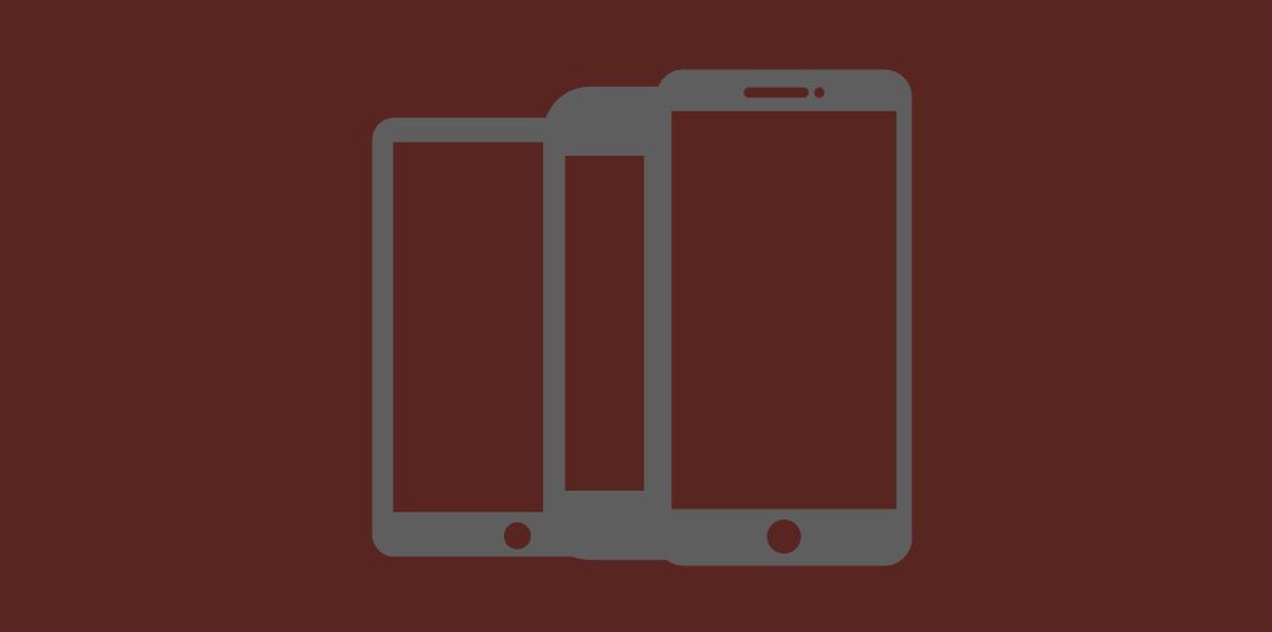 serverless mobile app development