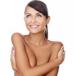 Holcomb - Kreithen Blog | Augmentation Mastopexy – Breast Lift Sarasota Implants