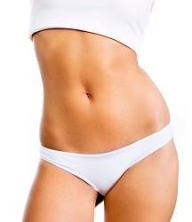 Holcomb - Kreithen Blog | SmartLipo — Liposuction Sarasota Sculpting