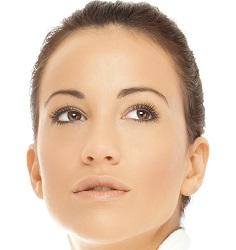 Holcomb - Kreithen Blog | Blepharoplasty — Sarasota Eyelid Lift Surgery
