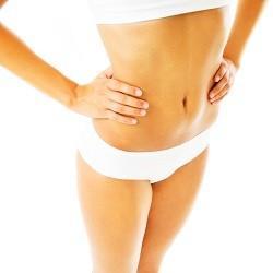 Holcomb - Kreithen Blog   Liposuction — Fat-Removal Techniques Sarasota