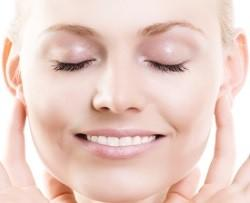 Holcomb - Kreithen Blog | Facial Implants —Cheek Augmentation Sarasota