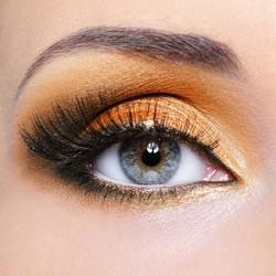 Holcomb - Kreithen Blog | Eyelid Surgery — Blepharoplasty Sarasota Lifting