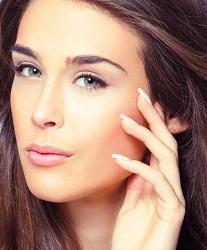 Holcomb - Kreithen Blog | Rhytidectomy — Sarasota Facelift Surgery