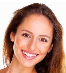 Holcomb - Kreithen Blog | AccuLift – Facial Rejuvenation – Sarasota