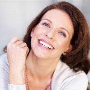 Holcomb - Kreithen Blog | Facelift Recovery — Sarasota Rhytidectomy