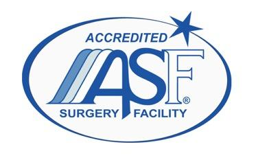 Holcomb - Kreithen Blog | AAAASF Accreditation: The Gold Standard in Outpatient Surgery Facilities