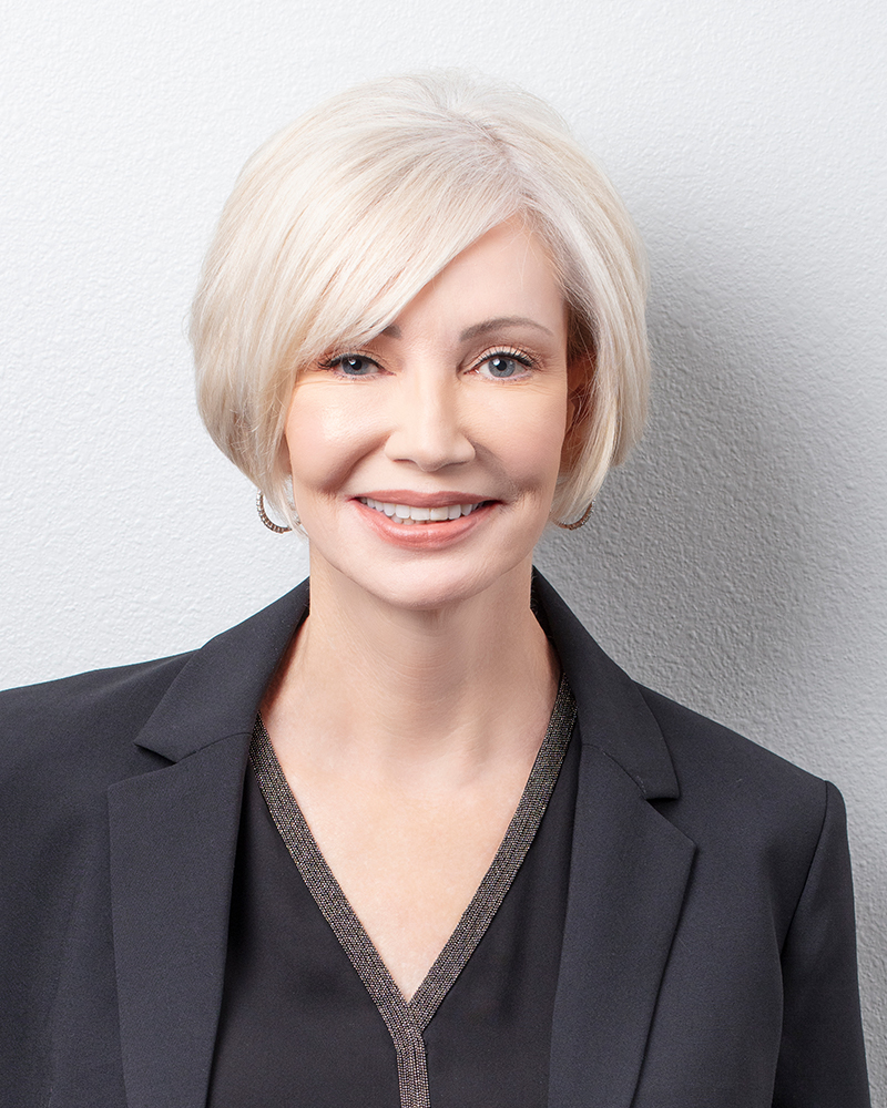 Kimberly Romanski, RN