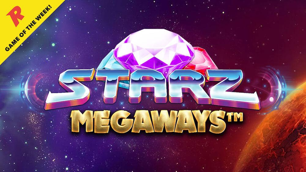 Rizk Insider Starz Megaways