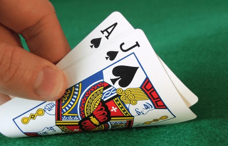 Online Blackjack Rules Strategy.
