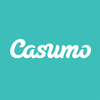 Casumo Casino India Logo