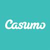 Casumo Casino India Logo