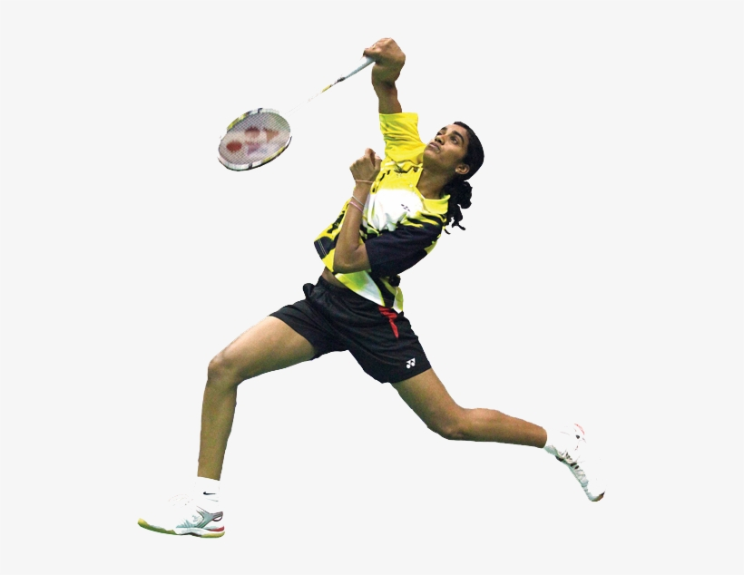 live sport tv online badminton betting