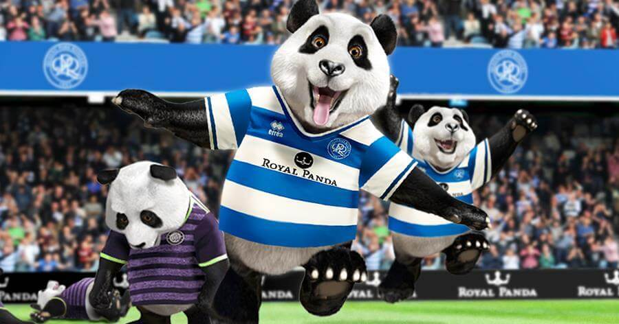royal panda bonus code