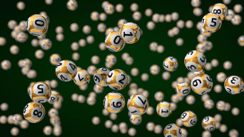 Kerala betting site lottery