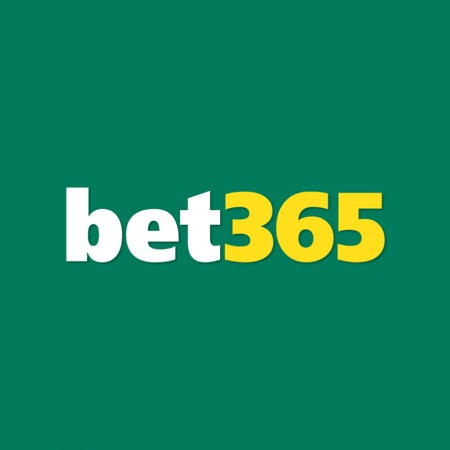 Bet365 cricket betting in india sports 365 betting