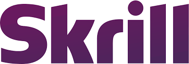 Deposit with Skrill at Dafabet India