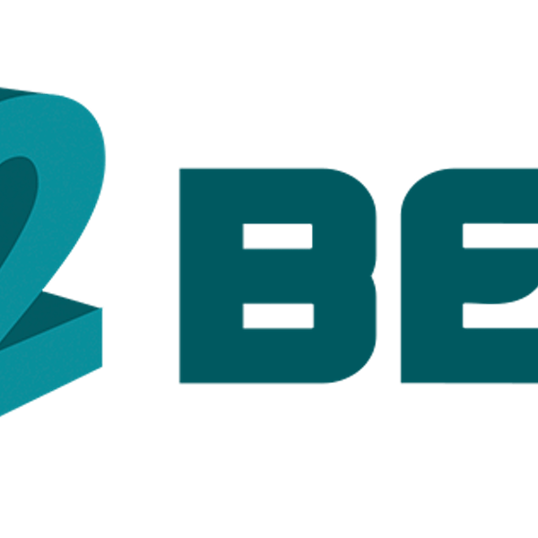 22bet promotion tv games
