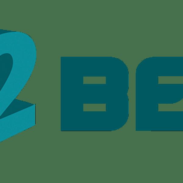 22bet promotion tv games