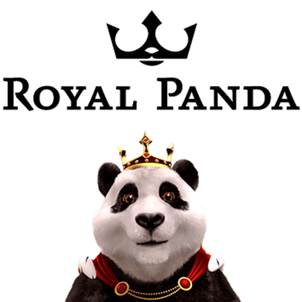 Royal Panda Free Bet in Match Offer