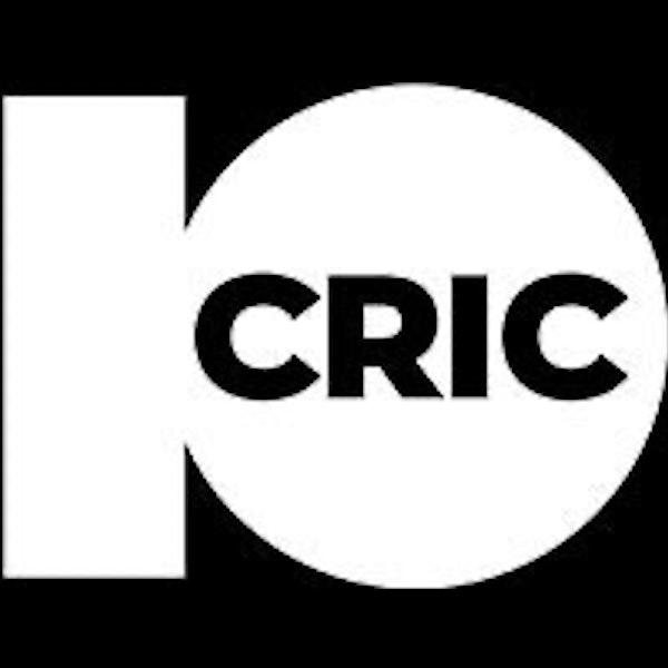 10cric ind vs eng promo offer