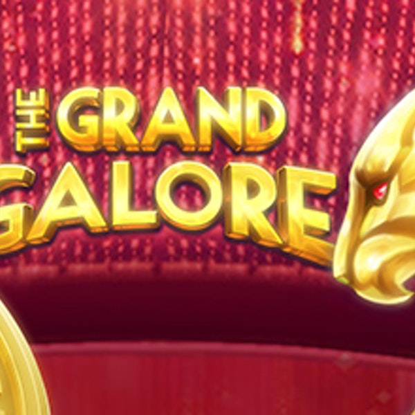 Grand Galore Leo Vegas India