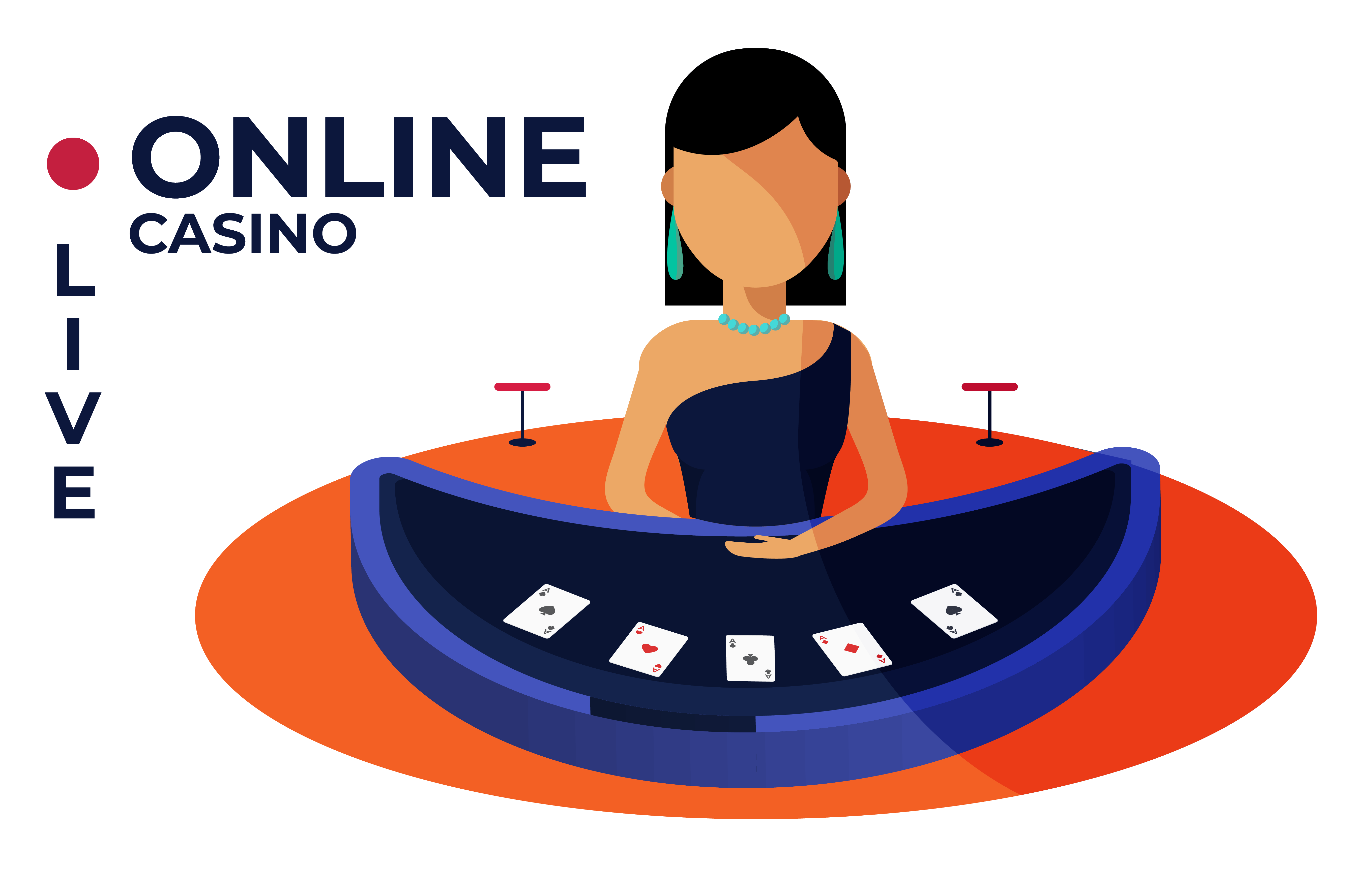 live casino online in india