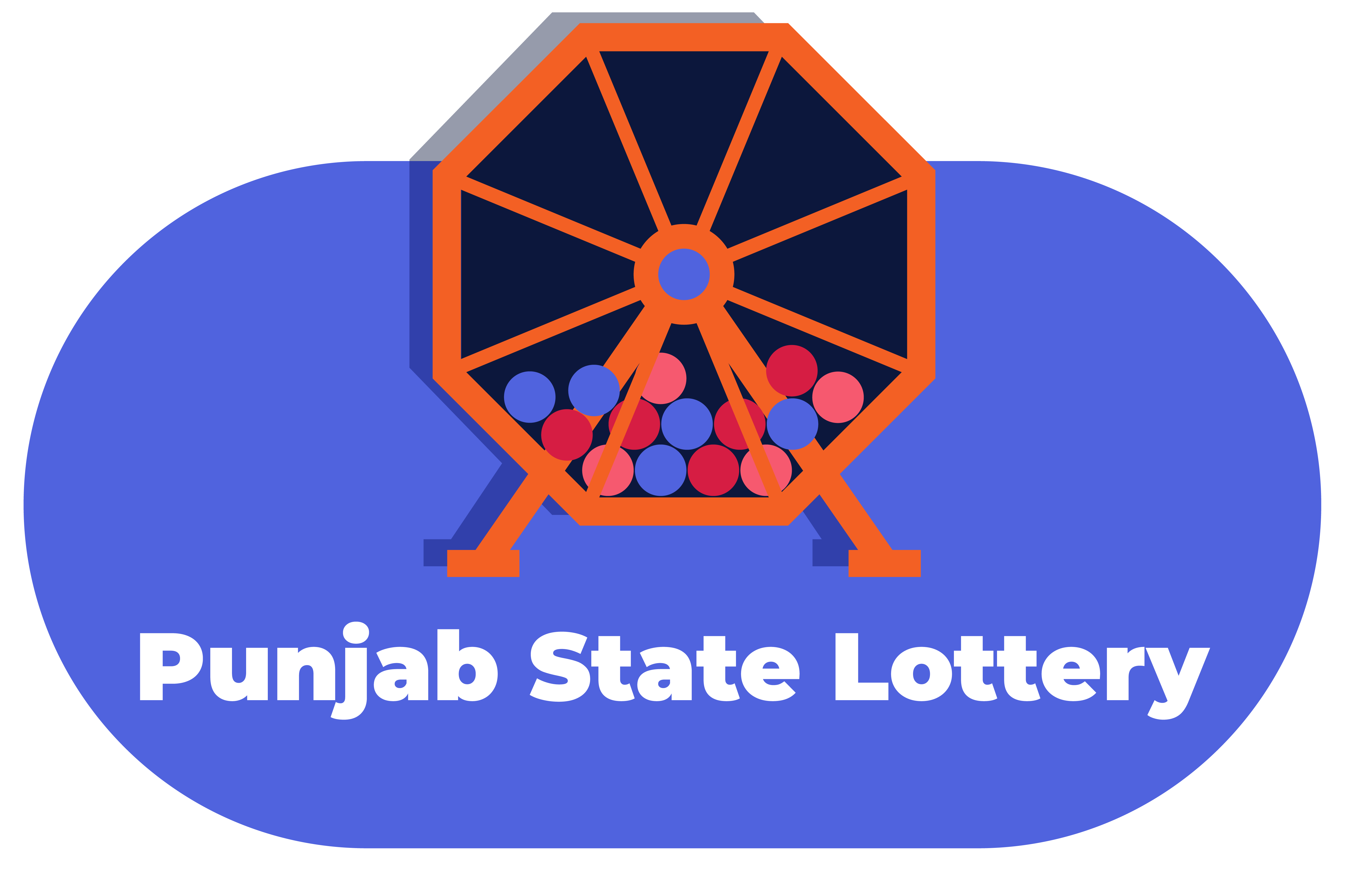 punjab state lottery