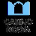 casino room india casino review