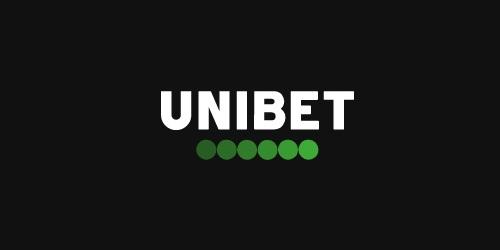 Unibet India Free Bet Offer