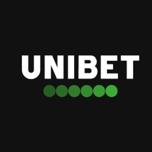 Unibet India Free Bet Offer