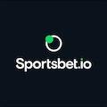 sportsbet io india review